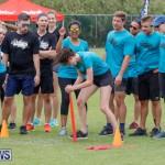 Xtreme Sports Games Bermuda, April 7 2018-9282