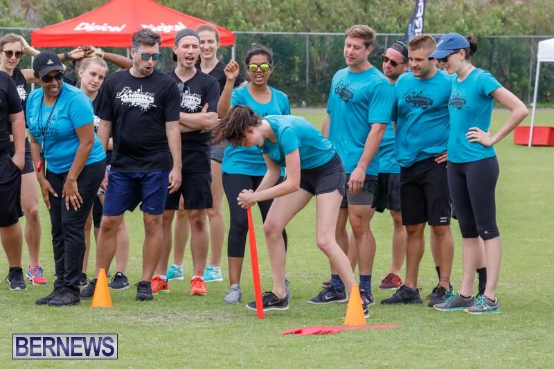 Xtreme-Sports-Games-Bermuda-April-7-2018-9282