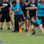 Xtreme Sports Games Bermuda, April 7 2018-9288
