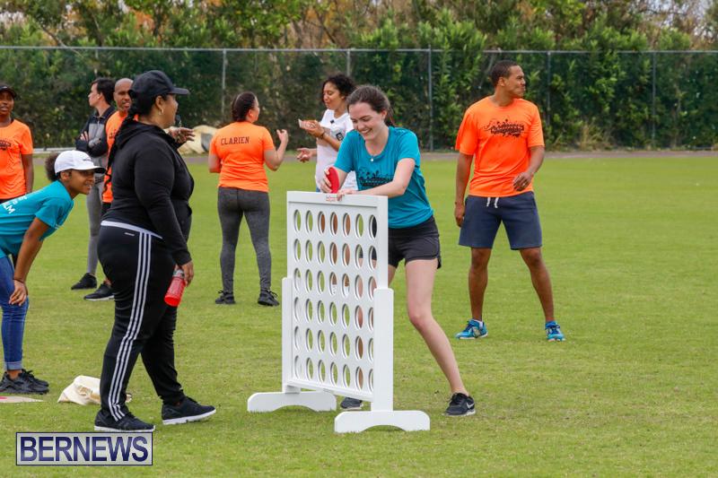 Xtreme-Sports-Games-Bermuda-April-7-2018-9300