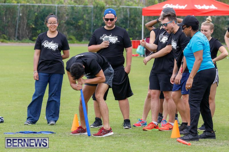 Xtreme-Sports-Games-Bermuda-April-7-2018-9303