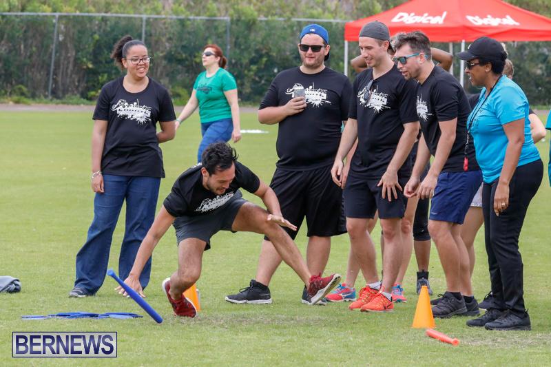 Xtreme-Sports-Games-Bermuda-April-7-2018-9308