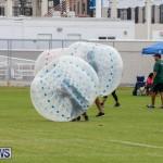 Xtreme Sports Games Bermuda, April 7 2018-9353