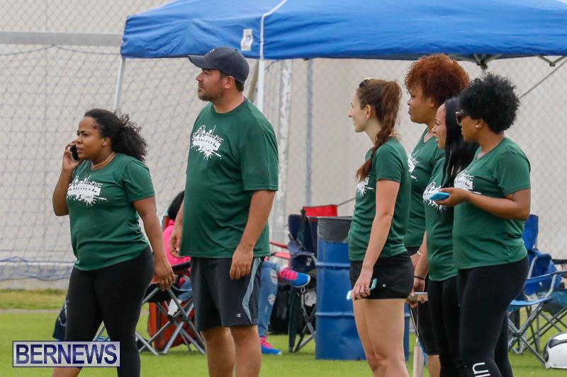 Xtreme-Sports-Games-Bermuda-April-7-2018-9355