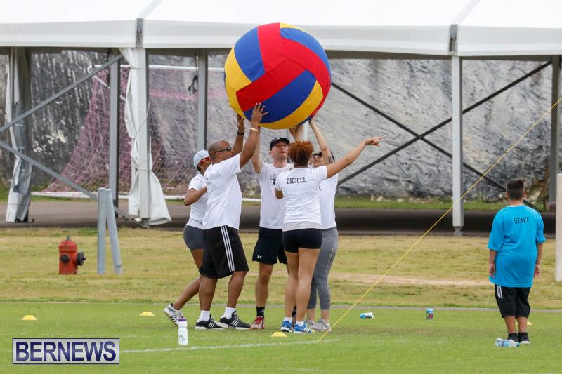 Xtreme-Sports-Games-Bermuda-April-7-2018-9360