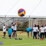 Xtreme Sports Games Bermuda, April 7 2018-9365