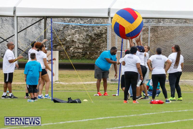 Xtreme-Sports-Games-Bermuda-April-7-2018-9368