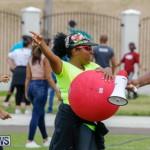Xtreme Sports Games Bermuda, April 7 2018-9384