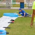 Xtreme Sports Games Bermuda, April 7 2018-9400