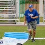Xtreme Sports Games Bermuda, April 7 2018-9405