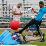 Xtreme Sports Games Bermuda, April 7 2018-9433