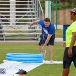 Xtreme Sports Games Bermuda, April 7 2018-9453