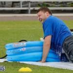 Xtreme Sports Games Bermuda, April 7 2018-9471