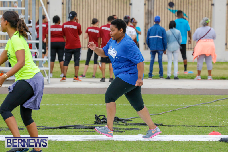Xtreme-Sports-Games-Bermuda-April-7-2018-9482
