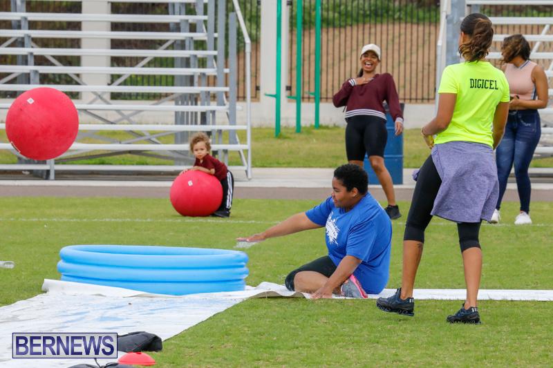 Xtreme-Sports-Games-Bermuda-April-7-2018-9486
