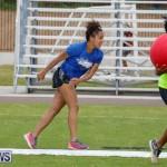 Xtreme Sports Games Bermuda, April 7 2018-9514