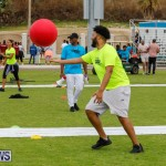Xtreme Sports Games Bermuda, April 7 2018-9521