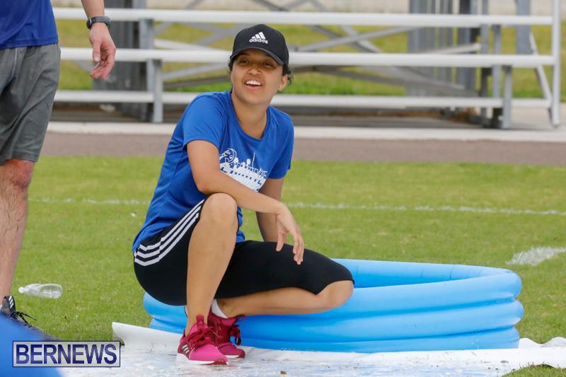 Xtreme-Sports-Games-Bermuda-April-7-2018-9528