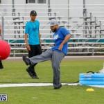 Xtreme Sports Games Bermuda, April 7 2018-9532
