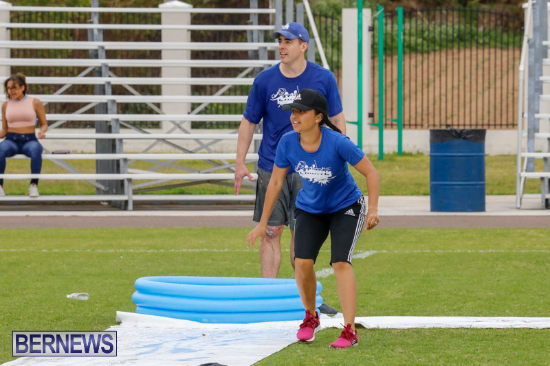 Xtreme-Sports-Games-Bermuda-April-7-2018-9535