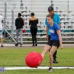 Xtreme Sports Games Bermuda, April 7 2018-9555