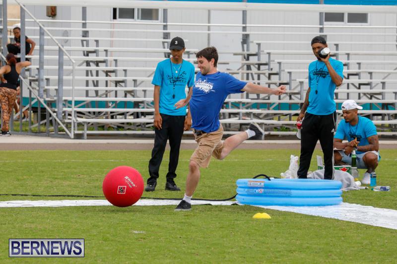 Xtreme-Sports-Games-Bermuda-April-7-2018-9566