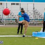 Xtreme Sports Games Bermuda, April 7 2018-9568
