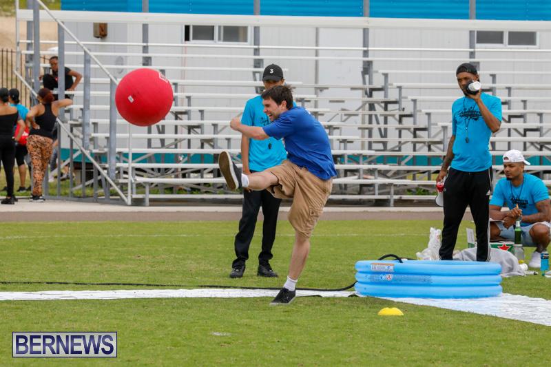 Xtreme-Sports-Games-Bermuda-April-7-2018-9568