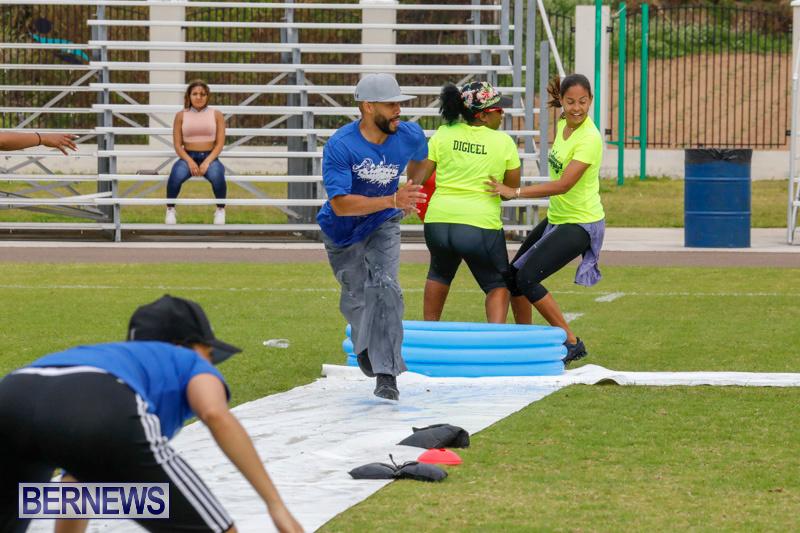 Xtreme-Sports-Games-Bermuda-April-7-2018-9573
