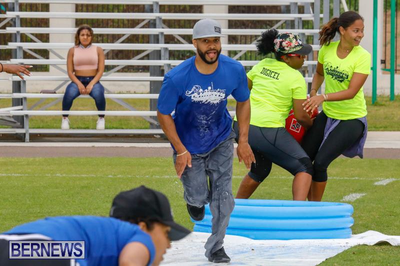 Xtreme-Sports-Games-Bermuda-April-7-2018-9574