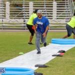 Xtreme Sports Games Bermuda, April 7 2018-9576