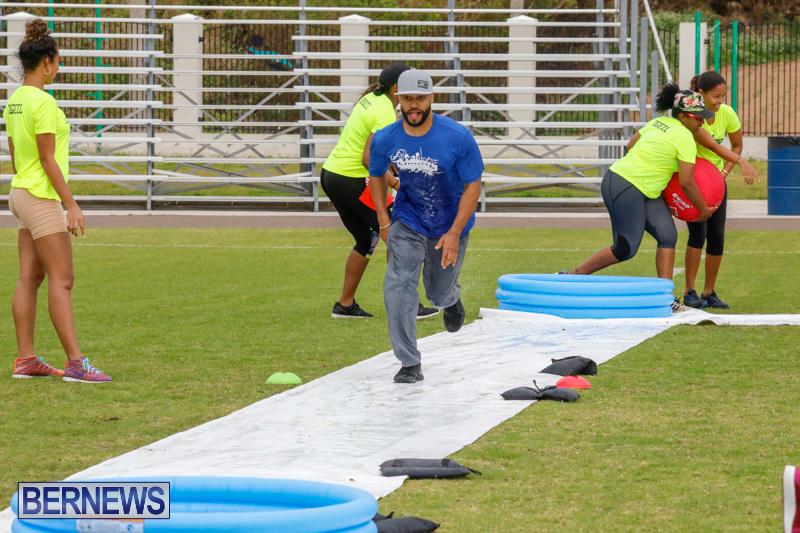 Xtreme-Sports-Games-Bermuda-April-7-2018-9576