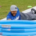 Xtreme Sports Games Bermuda, April 7 2018-9581