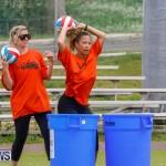 Xtreme Sports Games Bermuda, April 7 2018-9585