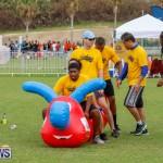 Xtreme Sports Games Bermuda, April 7 2018-9615
