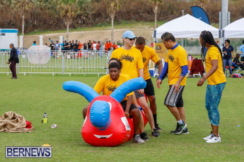 Xtreme-Sports-Games-Bermuda-April-7-2018-9615