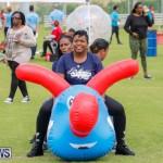 Xtreme Sports Games Bermuda, April 7 2018-9638