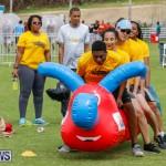 Xtreme Sports Games Bermuda, April 7 2018-9643