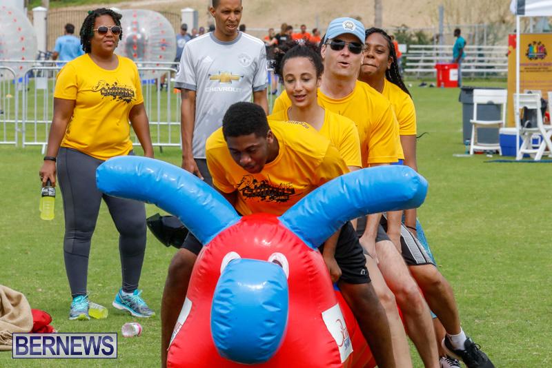 Xtreme-Sports-Games-Bermuda-April-7-2018-9645