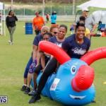 Xtreme Sports Games Bermuda, April 7 2018-9651