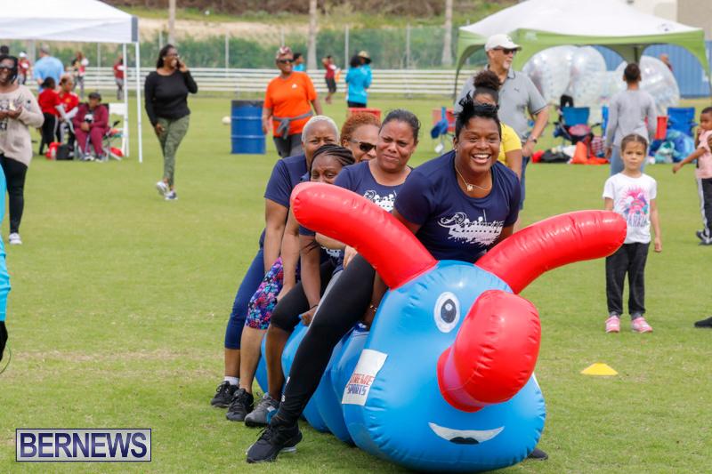 Xtreme-Sports-Games-Bermuda-April-7-2018-9651