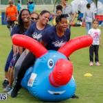 Xtreme Sports Games Bermuda, April 7 2018-9653