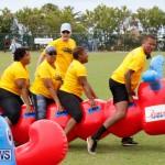 Xtreme Sports Games Bermuda, April 7 2018-9671
