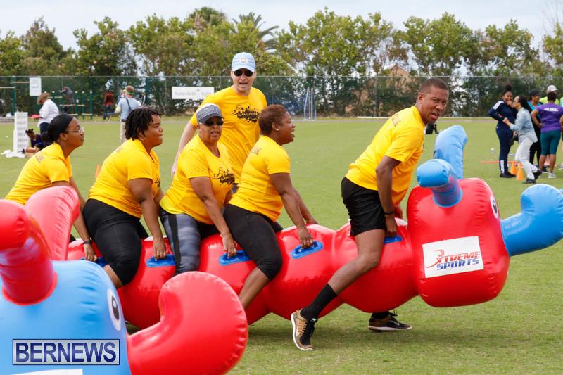 Xtreme-Sports-Games-Bermuda-April-7-2018-9671