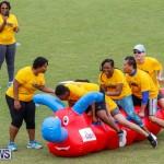 Xtreme Sports Games Bermuda, April 7 2018-9674
