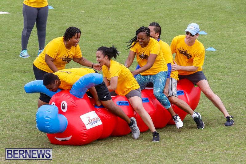 Xtreme-Sports-Games-Bermuda-April-7-2018-9676