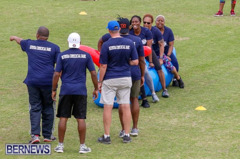 Xtreme-Sports-Games-Bermuda-April-7-2018-9679