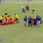 Xtreme Sports Games Bermuda, April 7 2018-9680