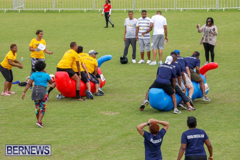 Xtreme-Sports-Games-Bermuda-April-7-2018-9689