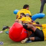 Xtreme Sports Games Bermuda, April 7 2018-9693